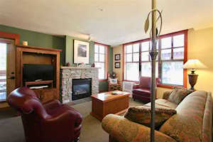 1111 Forest Trail #1401 Mammoth Lakes, CA 93546