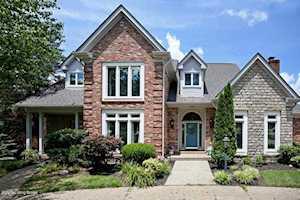 14307 Willow Grove Cir Louisville, KY 40245
