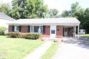 337 Barr St Harrodsburg, KY 40330