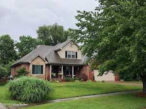 13407 Forest Springs Dr Louisville, KY 40245