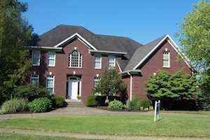 14708 Golden Leaf Pl Louisville, KY 40245