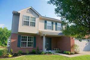 8522 Hunting Stock Pl Louisville, KY 40291