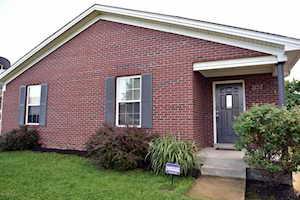 3138 Northland Dr Louisville, KY 40216
