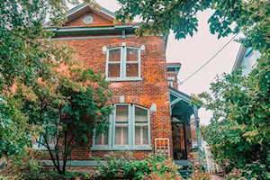 411 Elm Street Ludlow, KY 41016