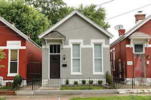 733 E Kentucky St Louisville, KY 40203