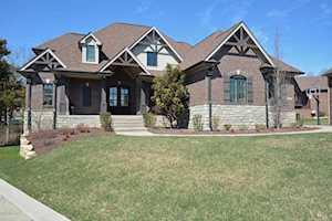 17003 Isabella View Pl Louisville, KY 40023