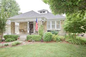 3116 Teal Ave Louisville, KY 40213