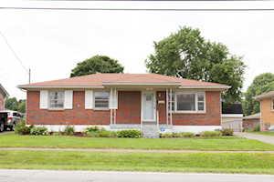 3446 Fern Lea Rd Louisville, KY 40216