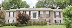 2304 Phoenix Hill Dr Louisville, KY 40207