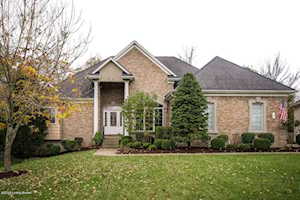 12600 Valley Pine Dr Louisville, KY 40299