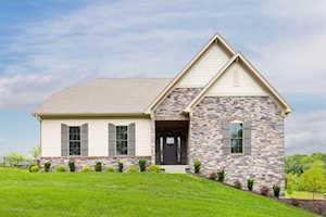 17005 Kennesaw Creek Ct Louisville, KY 40023