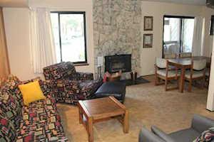 2113 Meridian Blvd #161 Mammoth Lakes, CA 93546