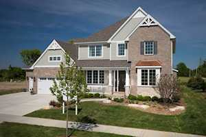 13889 Creek Crossing Dr Orland Park, IL 60467