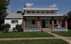 1247 Garvey Avenue Elsmere, KY 41018