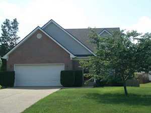 145 Jade Dr Shepherdsville, KY 40165
