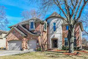 127 Birchwood Ave Deerfield, IL 60015