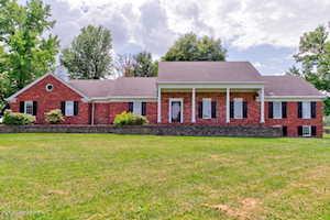 2698 La Grange Rd Shelbyville, KY 40065