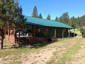 197 Brutsman Rd. Garden Valley, ID 83622