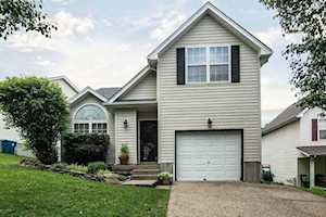 11501 Magnolia View Ct Louisville, KY 40299