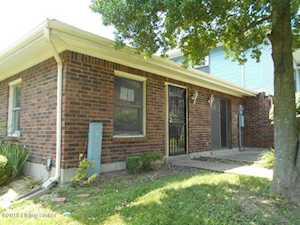 3114 Meadowside Ct Louisville, KY 40214