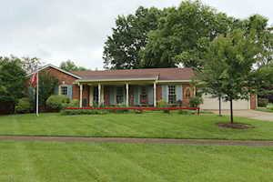 3008 Gleeson Ln Jeffersontown, KY 40299
