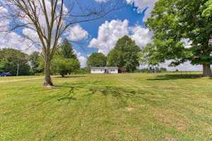 7721 W Radcliff Road Hardinsburg, IN 47125