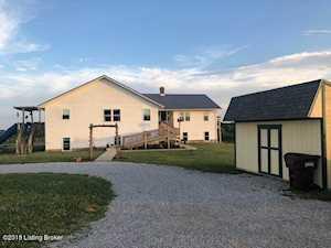 11335 Castle Hwy Pleasureville, KY 40057