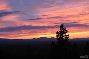 1186 NW Redfield Circle Bend, OR 97703