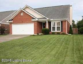 10204 Cambrie Ct Louisville, KY 40241