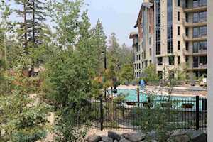 50 Hillside Dr. Westin Monache #245 Mammoth Lakes, CA 93546