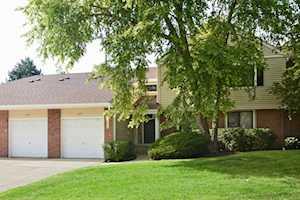 969 PINETREE Circle Buffalo Grove, IL 60089