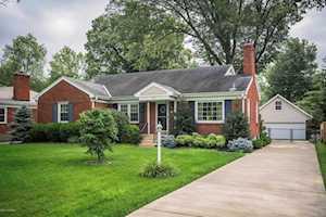 319 Sage Rd Louisville, KY 40207