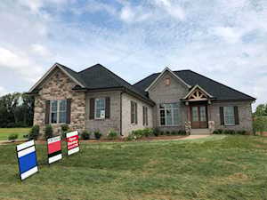 Lot 9 Dove Point Pl Louisville, KY 40299
