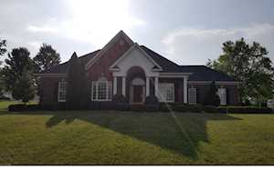 109 Coventry Ln Bardstown, KY 40004