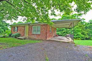 166 Hempridge Rd Shelbyville, KY 40065