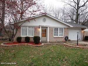1005 Andle Ct Louisville, KY 40214