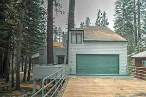 343 Grindelwald Mammoth Lakes, CA 93546-0000