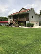 16624 Dixie Hwy West Point, KY 40177