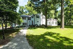 52 Countryside Drive Berkeley Heights Twp., NJ 07901