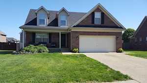 152 Wigeon Ct Shepherdsville, KY 40165