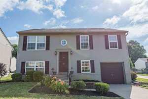 851 Virginia Bradford Ct Elsmere, KY 41018