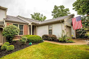 56 Spring Place Highland Heights, KY 41076