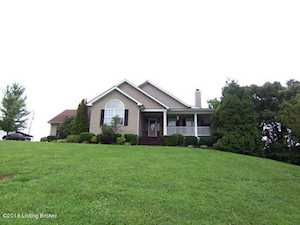 789 Ford Haney Ln Bardstown, KY 40004
