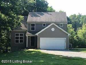 15760 River Rd Turners Station, KY 40075