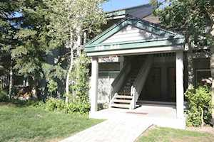 538 Golden Creek Road Snowcreek IV #538 Mammoth Lakes, CA 93546