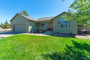 13990 SW Sego Lily Road Powell Butte, OR 97753