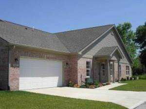 4237 Payne Drive #7 Plainfield, IN 46168