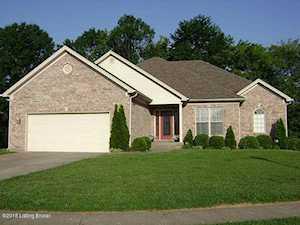 8311 Grandel Forest Way Louisville, KY 40258
