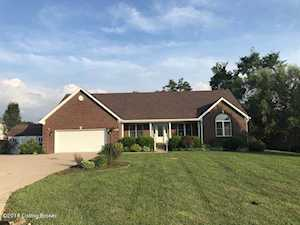 514 Burlwood Cir Mt Washington, KY 40047