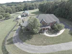 1060 Bluegrass Pkwy La Grange, KY 40031